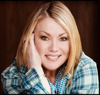 Book Jann Arden for your next corporate event, function, or private party.