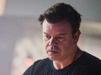 Book Paul Oakenfold for your next corporate event, function, or private party.