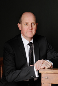 Book Alastair Miles for your next corporate event, function, or private party.