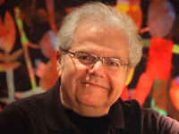 Book Emanuel Ax for your next corporate event, function, or private party.