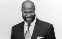 Book Arthur Woodley for your next corporate event, function, or private party.