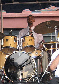 Book Jason Marsalis for your next corporate event, function, or private party.