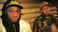 Book Pete Rock for your next corporate event, function, or private party.