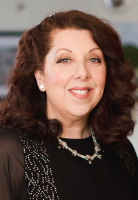Book Bette Macdonald for your next corporate event, function, or private party.