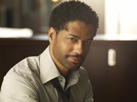 Book Eric Benet for your next corporate event, function, or private party.