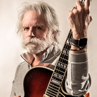 Book Bob Weir & Rat Dog for your next corporate event, function, or private party.