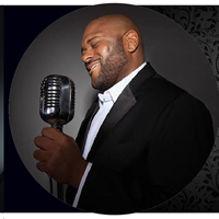 Book Ruben Studdard for your next corporate event, function, or private party.