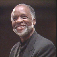 Book Ahmad Jamal for your next corporate event, function, or private party.