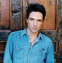 Book Richard Marx for your next corporate event, function, or private party.