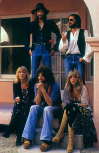 Book Rumors-Tribute To Fleetwood Mac for your next corporate event, function, or private party.