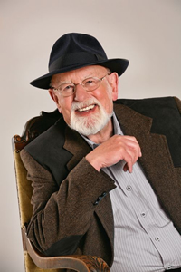 Book Roger Whittaker for your next corporate event, function, or private party.