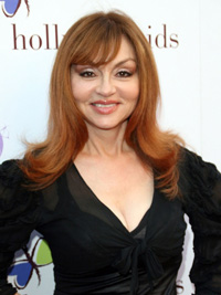 Book Judy Tenuta for your next corporate event, function, or private party.