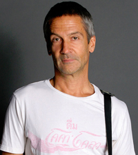 Book Billy Squier for your next corporate event, function, or private party.
