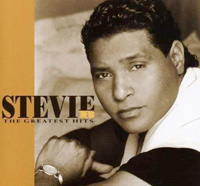 Book Stevie B for your next corporate event, function, or private party.