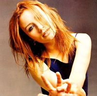 Book Tori Amos for your next corporate event, function, or private party.