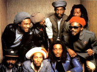 Book The Wailers for your next corporate event, function, or private party.