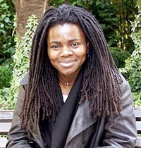 Book Tracy Chapman for your next corporate event, function, or private party.