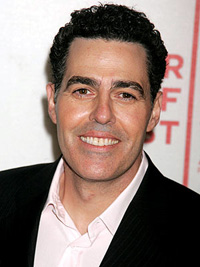 Book Adam Carolla for your next corporate event, function, or private party.