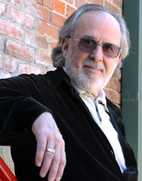 Book Bob James for your next corporate event, function, or private party.