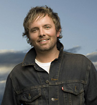 Book Chris Tomlin for your next corporate event, function, or private party.