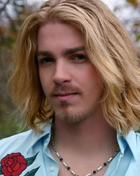 Book Bucky Covington for your next corporate event, function, or private party.