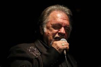 Book Gene Watson for your next corporate event, function, or private party.