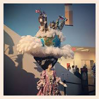 Book Beach Blanket Babylon for your next corporate event, function, or private party.