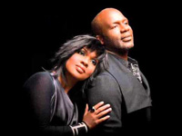Book Bebe & Cece Winans for your next corporate event, function, or private party.