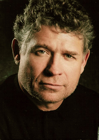 Book John Riggins for your next corporate event, function, or private party.