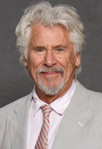 Book Barry Bostwick for your next corporate event, function, or private party.