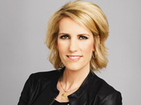 Book Laura Ingraham for your next corporate event, function, or private party.