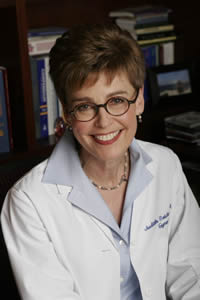Book Dr. Judith Reichman for your next corporate event, function, or private party.
