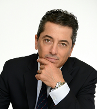 Book Scott Baio for your next corporate event, function, or private party.