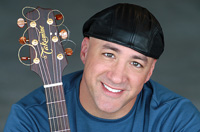 Book Mark Eddie for your next corporate event, function, or private party.