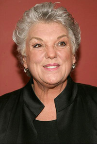 Book Tyne Daly for your next corporate event, function, or private party.