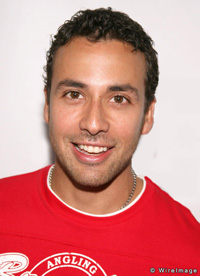 Book Howie D for your next corporate event, function, or private party.