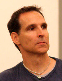 Book Todd McFarlane for your next corporate event, function, or private party.