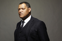 Book Laurence Fishburne for your next corporate event, function, or private party.