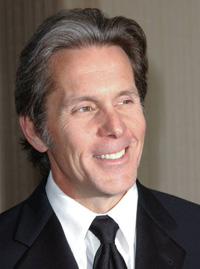 Hire Gary Cole as