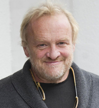 Book Antony Worrall Thompson for your next corporate event, function, or private party.