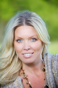 Book Crystal Andrus Morissette for your next corporate event, function, or private party.