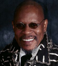 Book Avery Brooks for your next corporate event, function, or private party.