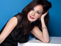 Book Hunter Tylo for your next corporate event, function, or private party.