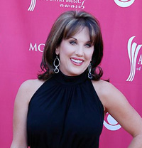 Book Robin McGraw for your next corporate event, function, or private party.