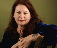 Book Allison Anders for your next corporate event, function, or private party.