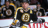Book Adam Oates for your next corporate event, function, or private party.