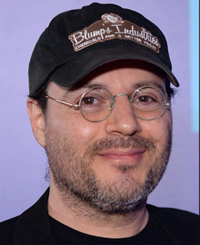 Book Adam Rifkin for your next corporate event, function, or private party.