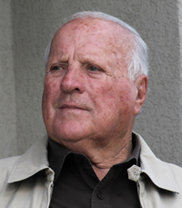 Book A.J. Foyt for your next corporate event, function, or private party.
