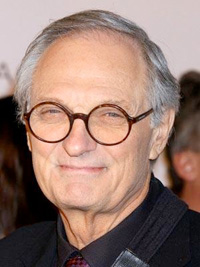 Book Alan Alda for your next corporate event, function, or private party.