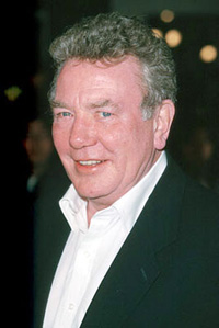 Book Albert Finney for your next corporate event, function, or private party.